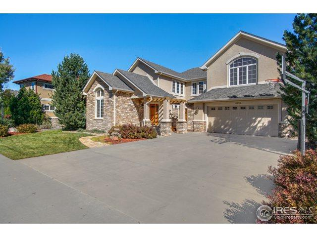 4224 Portofino Dr, Longmont, CO 80503 (MLS #834944) :: 8z Real Estate
