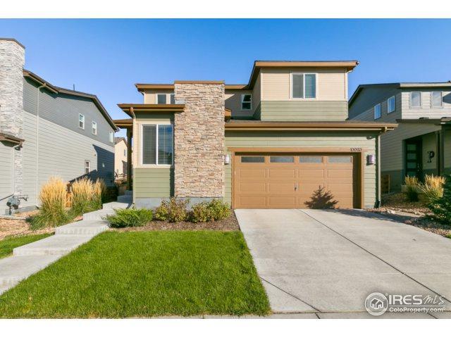 10090 Truckee St, Commerce City, CO 80022 (MLS #834950) :: 8z Real Estate