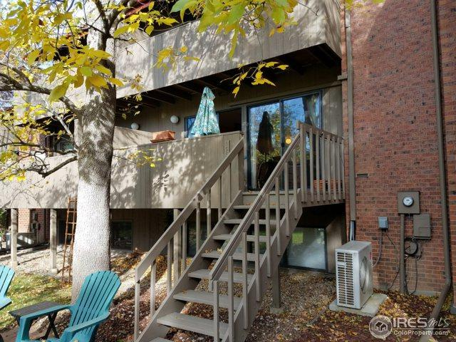 1555 48th St, Boulder, CO 80303 (MLS #834977) :: 8z Real Estate