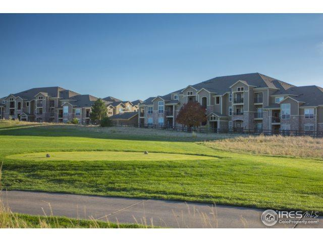 2875 Blue Sky Cir 4 - 204, Erie, CO 80516 (MLS #834991) :: 8z Real Estate