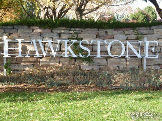 1445 Falcon Ridge Road, Eaton, CO 80615 (MLS #835007) :: 8z Real Estate
