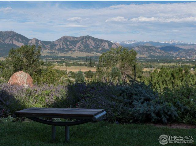 7579 Panorama Dr, Boulder, CO 80303 (MLS #835011) :: 8z Real Estate