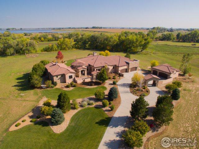 2102 Shoreside Dr, Berthoud, CO 80513 (MLS #835018) :: 8z Real Estate