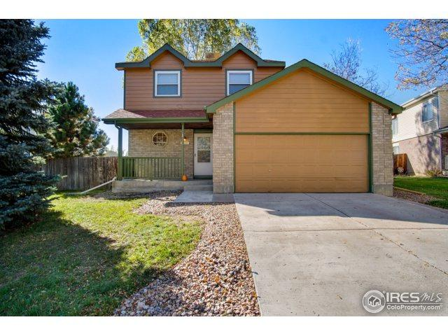 13121 Bryant Cir, Broomfield, CO 80020 (MLS #835024) :: 8z Real Estate