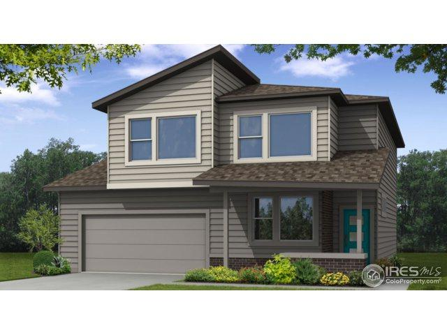 533 Stout St, Fort Collins, CO 80524 (#835038) :: The Peak Properties Group