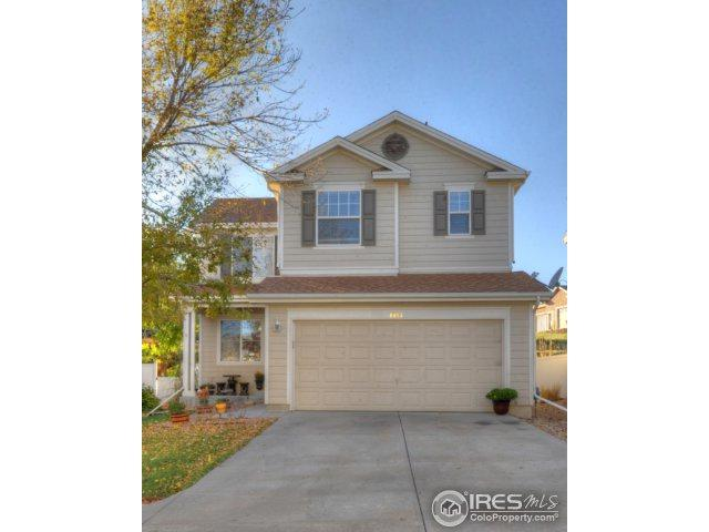 4013 Crawford Ct, Loveland, CO 80538 (MLS #835103) :: 8z Real Estate