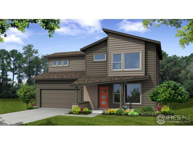 2150 Lager St, Fort Collins, CO 80524 (#835124) :: The Peak Properties Group