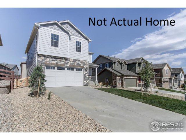 2170 Longfin Dr, Windsor, CO 80550 (MLS #835153) :: 8z Real Estate