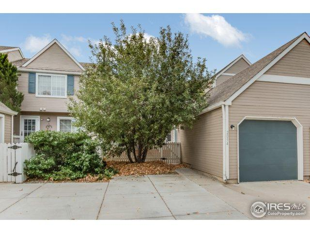 2054 Sunridge Cir, Broomfield, CO 80020 (#835212) :: The Peak Properties Group