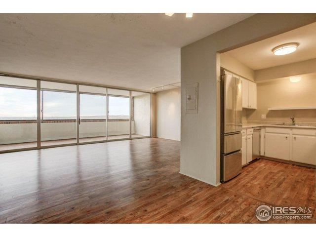 1850 Folsom St #1110, Boulder, CO 80302 (#835259) :: The Peak Properties Group