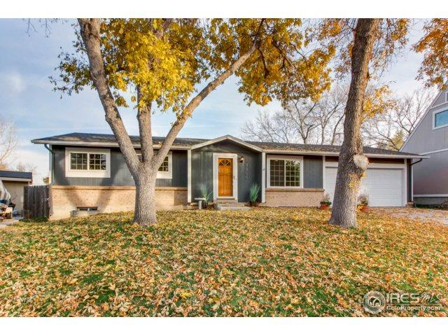 9068 Dudley St, Westminster, CO 80021 (#835262) :: The Peak Properties Group