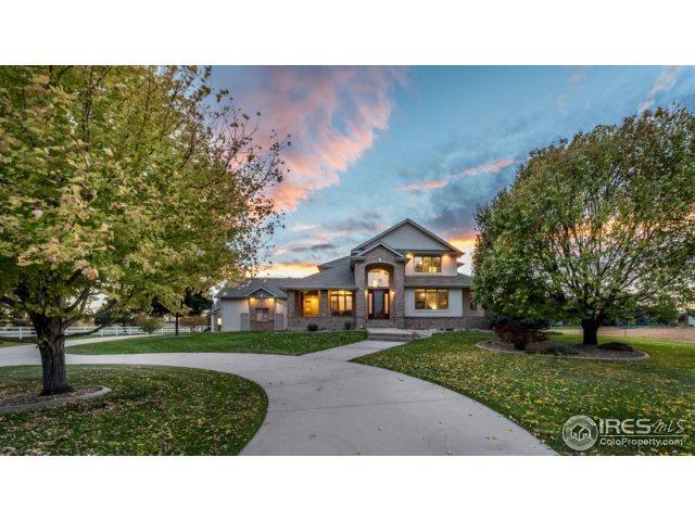 1667 Greenstone Trl, Fort Collins, CO 80525 (MLS #835289) :: 8z Real Estate