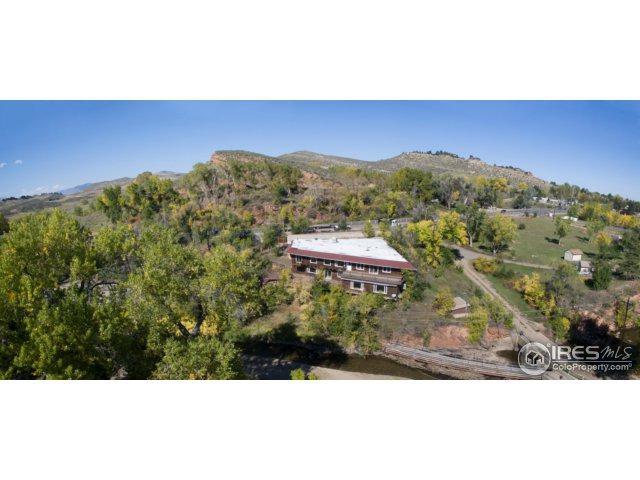4782 W Eisenhower Blvd, Loveland, CO 80537 (MLS #835305) :: 8z Real Estate
