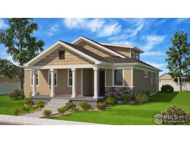 1454 Moonlight Dr, Longmont, CO 80504 (MLS #835314) :: 8z Real Estate