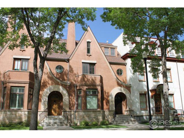 859 Neon Forest Cir, Longmont, CO 80504 (MLS #835320) :: 8z Real Estate