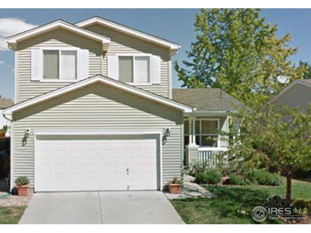 1362 Trail Ridge Rd, Longmont, CO 80504 (MLS #835321) :: 8z Real Estate
