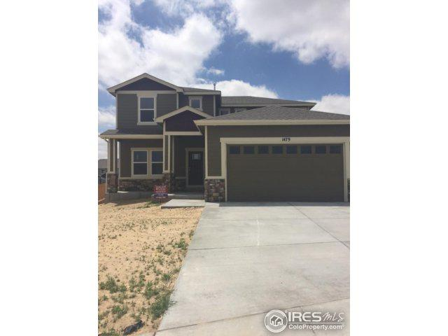 1212 Chilcott St, Berthoud, CO 80513 (MLS #835366) :: Colorado Home Finder Realty
