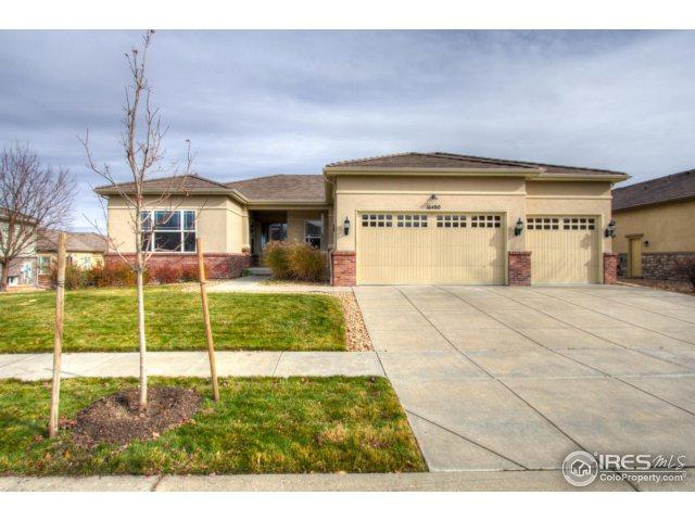 16480 Grays Way, Broomfield, CO 80023 (MLS #835973) :: 8z Real Estate