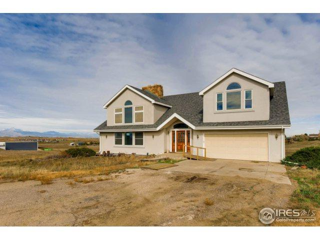 185 Piper Dr, Erie, CO 80516 (MLS #836275) :: 8z Real Estate