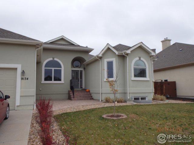 9134 Harlequin Cir, Frederick, CO 80504 (MLS #836490) :: 8z Real Estate