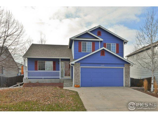 5397 Wolf Ct, Frederick, CO 80504 (MLS #836521) :: 8z Real Estate