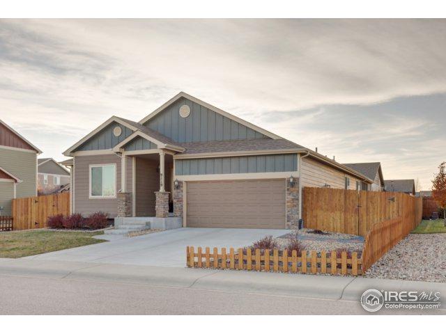 9119 Harlequin Cir, Frederick, CO 80504 (MLS #836811) :: 8z Real Estate