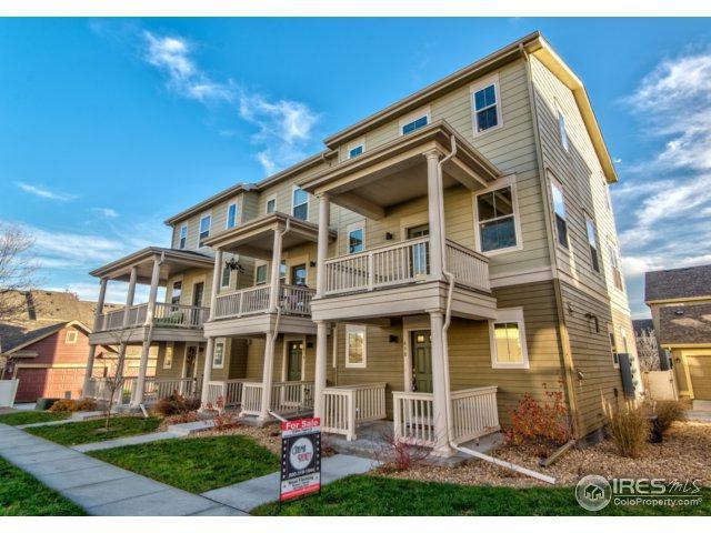 630 Rawlins Way, Lafayette, CO 80026 (MLS #836877) :: 8z Real Estate
