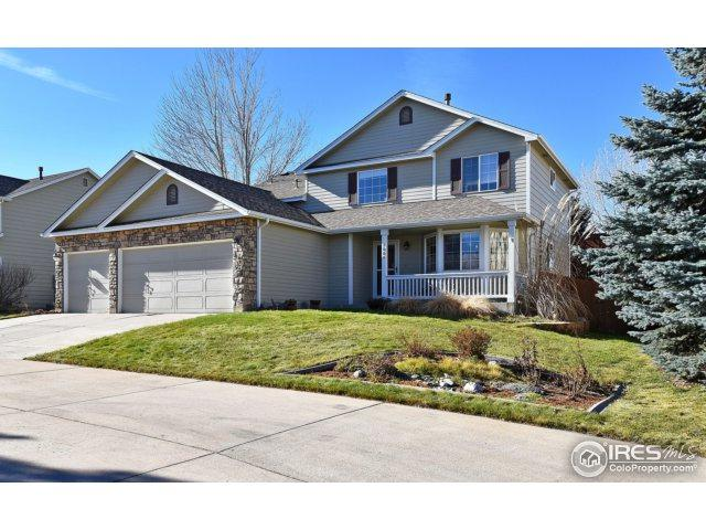 7009 Avondale Rd, Fort Collins, CO 80525 (MLS #836882) :: 8z Real Estate