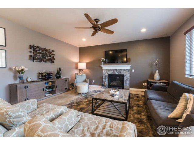 3316 Empire Ave, Frederick, CO 80516 (MLS #836886) :: 8z Real Estate