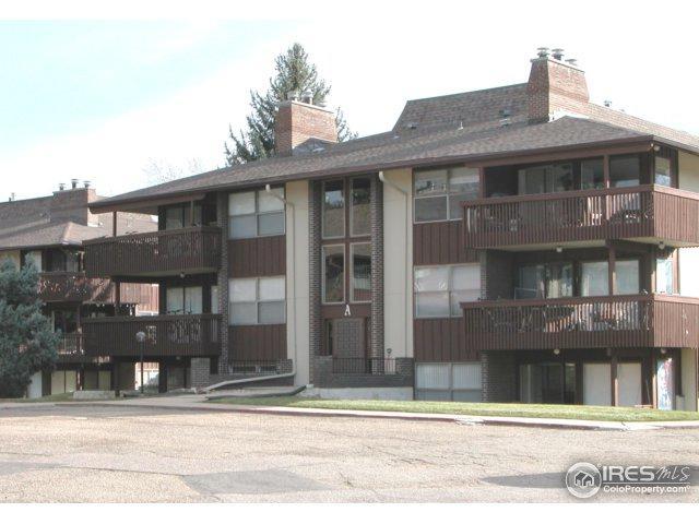 500 Manhattan Dr A11, Boulder, CO 80303 (#836931) :: The Margolis Team