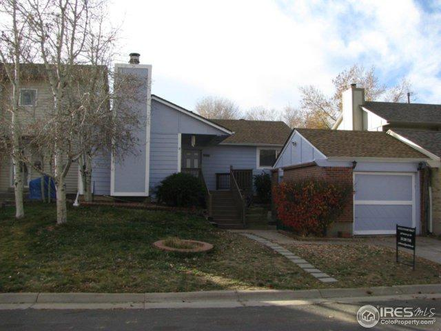 9081 Newton St, Westminster, CO 80031 (MLS #836932) :: 8z Real Estate