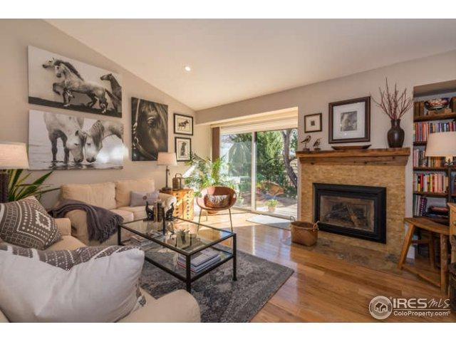 606 Quince Cir, Boulder, CO 80304 (MLS #836940) :: 8z Real Estate