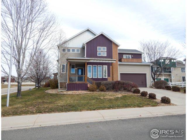 825 Spruce Ct, Frederick, CO 80530 (MLS #836956) :: 8z Real Estate