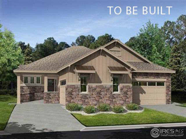 5042 W 109th Cir, Westminster, CO 80031 (MLS #836974) :: 8z Real Estate