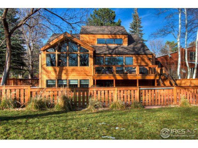 3466 Iris Ct, Boulder, CO 80304 (MLS #836992) :: 8z Real Estate