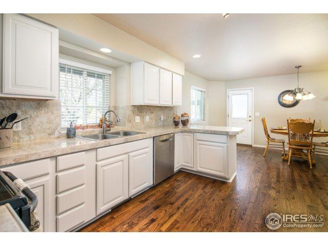 210 Pelican Cove, Windsor, CO 80550 (MLS #837030) :: Kittle Real Estate