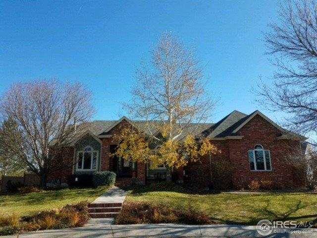 6006 Huntington Hills Ct, Fort Collins, CO 80525 (#837057) :: The Peak Properties Group