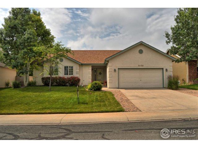 5132 W 11th St Rd, Greeley, CO 80634 (MLS #837069) :: 8z Real Estate