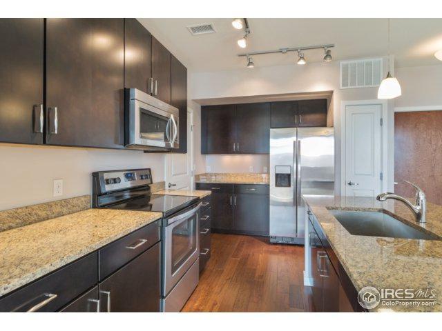 13598 Via Varra #121, Broomfield, CO 80020 (MLS #837082) :: 8z Real Estate
