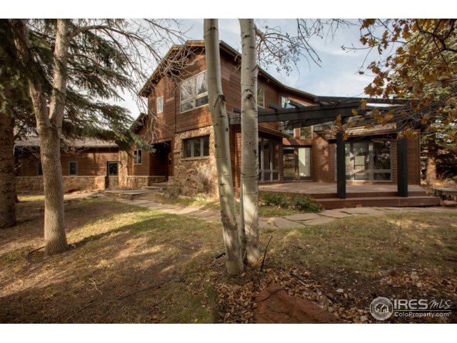 8516 Firethorn Dr, Loveland, CO 80538 (MLS #837099) :: 8z Real Estate