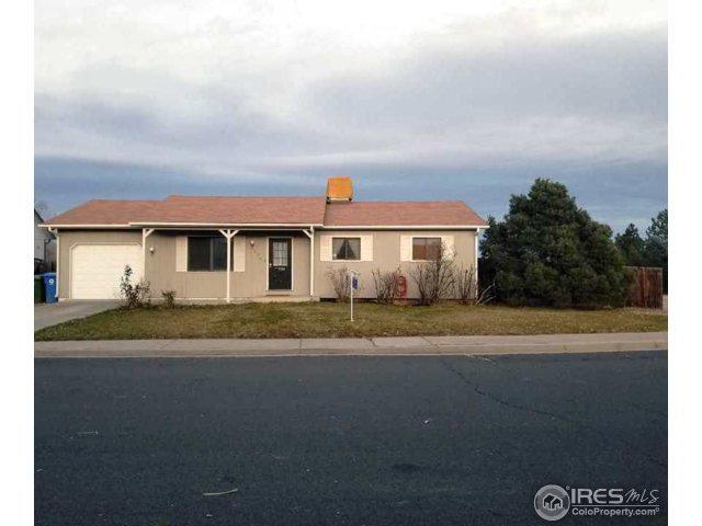 766 S Edinburgh Dr, Loveland, CO 80537 (MLS #837112) :: 8z Real Estate