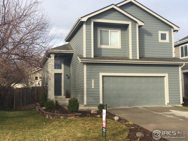 4919 Delany Dr, Fort Collins, CO 80528 (MLS #837142) :: Downtown Real Estate Partners