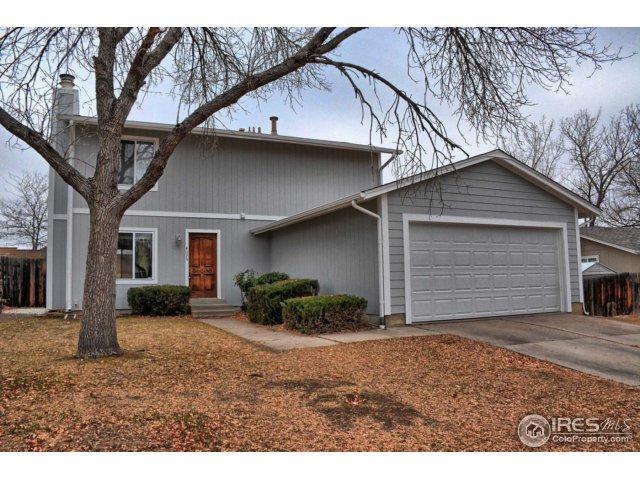 4075 S Hannibal St, Aurora, CO 80013 (MLS #837168) :: 8z Real Estate