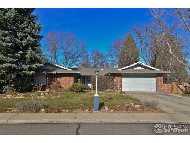 1124 Merriman Pl, Longmont, CO 80504 (MLS #837188) :: 8z Real Estate