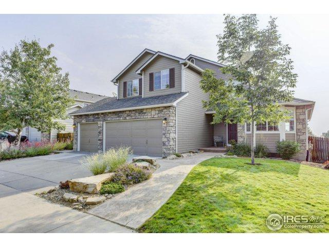 7050 Avondale Rd, Fort Collins, CO 80525 (MLS #837192) :: 8z Real Estate