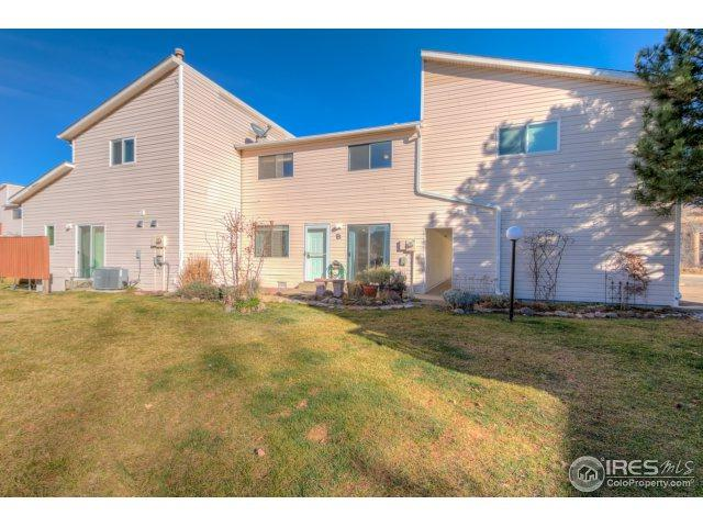 3335 Talisman Ct B, Boulder, CO 80301 (MLS #837264) :: 8z Real Estate