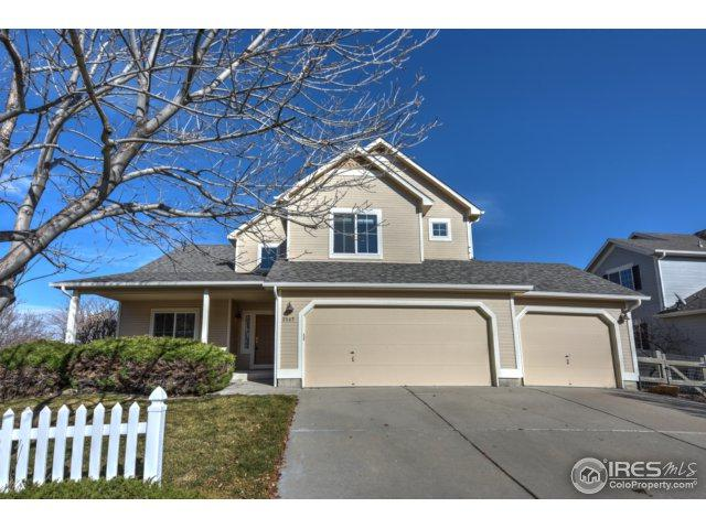 2547 Concord Cir, Lafayette, CO 80026 (MLS #837727) :: Downtown Real Estate Partners