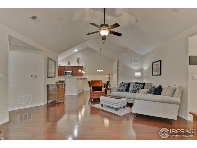2481 Santa Fe Dr A, Longmont, CO 80504 (MLS #837750) :: 8z Real Estate