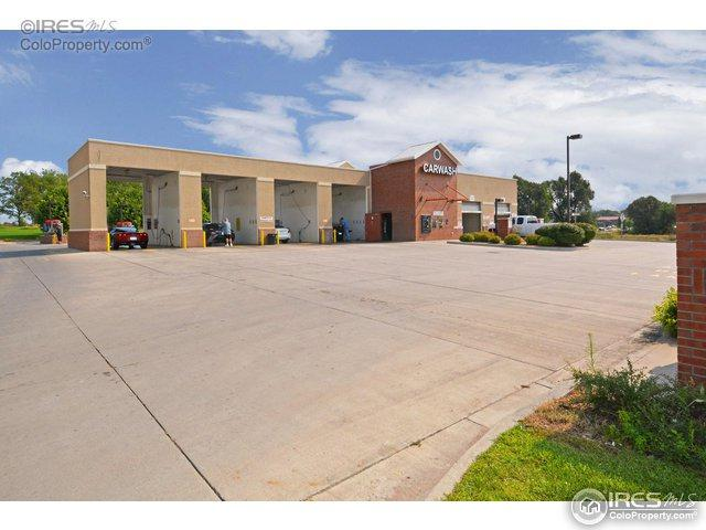 6620 W 10th St, Greeley, CO 80634 (MLS #837999) :: Kittle Real Estate
