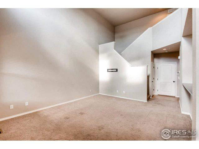 6914 W 3rd St #18, Greeley, CO 80634 (MLS #838006) :: Kittle Real Estate